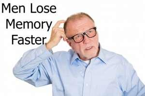 men memory