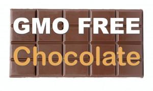 chocolate bar 7