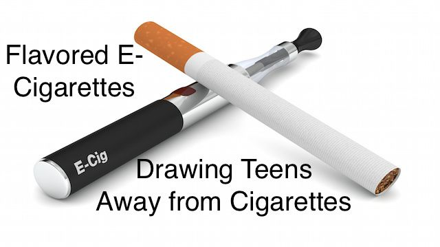 Image result for Angry response from young people about their e-cigarettes