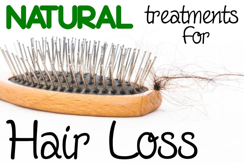 Androgenetic alopecia naturally reverse How Hormone