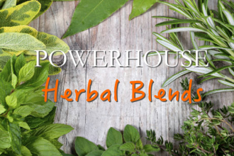 herbal-blends-640x359