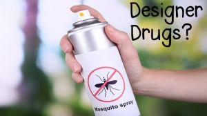mosquito drugs