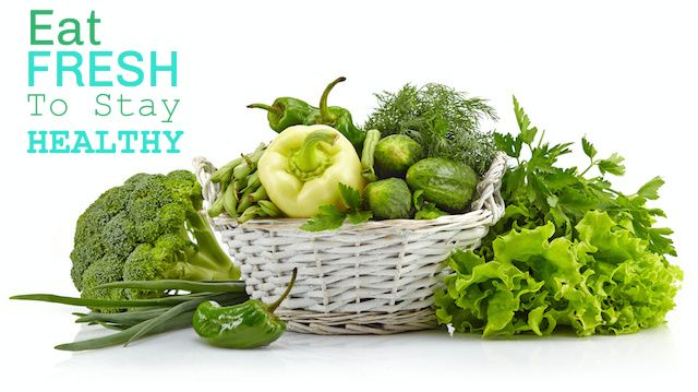 Best Fresh Ingredients Sources For Chefs in San Francisco