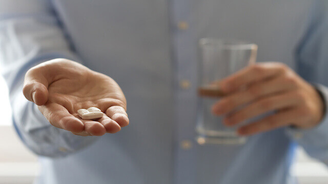 an analysis of the medications frequently prescribed for uncomplicates depressive illness Analysis sion (commonly major depressive disorder) in  people without  evidence of major depressive disorder are being prescribed drug.