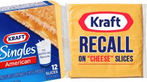 KraftRecallon_Cheese_Slices_640x359