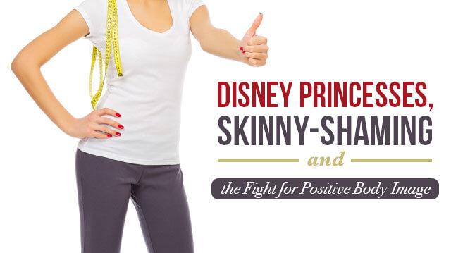 DisneySkinnyShamingPosBodyImage
