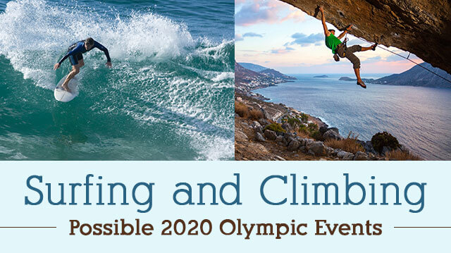 Possible2020OlympicEvents_640x359