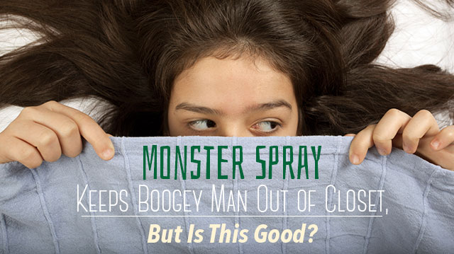 monsterspray_640x359