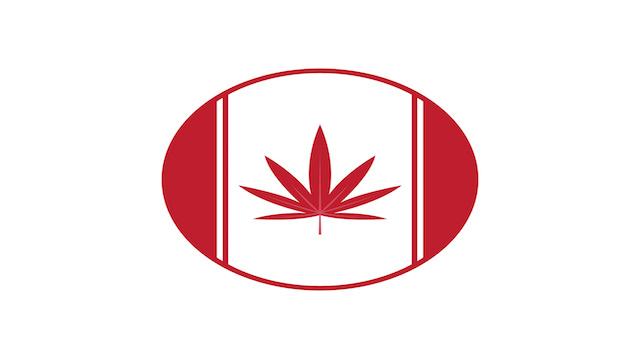 Canadian Weed Rehabilitation