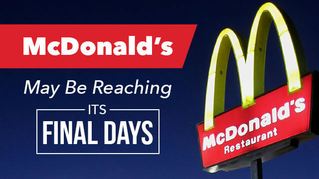 McDonaldsFINALDAYS_640x359
