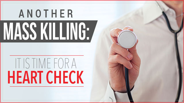 AnotherMassKillingTimeHeartCheck_640x359