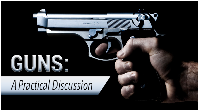 gunspodcast