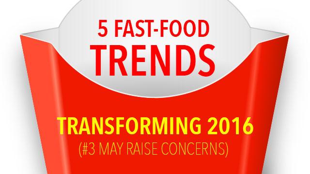 5Fast-FoodTrendsTransforming2016(#3MayRaiseConcerns)_640x359