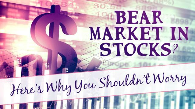 BearMarketStocks_640x359