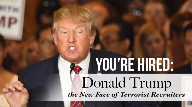 donaldtrumpnewfaceofterroristrecruiters_640x359