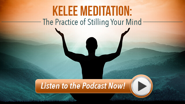 Podcast_KeleeMeditation_640x359