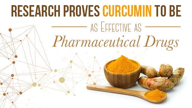 ResearchProvesCurcuminEffectivePharmaceuticalDrugs_640x359