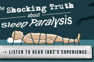 TheShockingTruthaboutSleepParalysis_640x359
