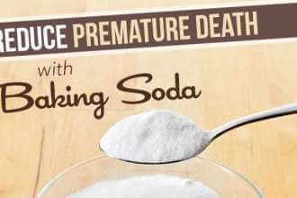 reduceprematuredeathbakingsoda_640x359 (1)