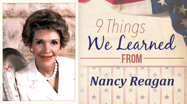 9thingswelearnedfromnancyreagan_640x359