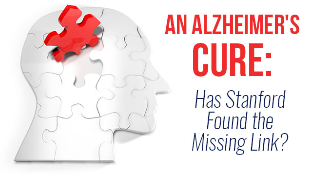 AlzheimersCureHasStanfordFoundMissingLink_640x359