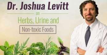 DrJoshuaLevittHerbsUrineNon-toxicfoods_640x359