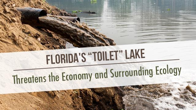 FloridasToiletLakeThreatensEconomySurroundingEcology_640x359