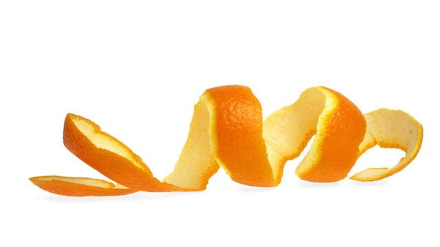 background of the study of orange peel as a scent This study tries to find out the effectiveness of lemon and orange peel as an insect repellent this study aims to produce a low-priced but high quality insect repellent by using lemon and orange peel as a major ingredient.