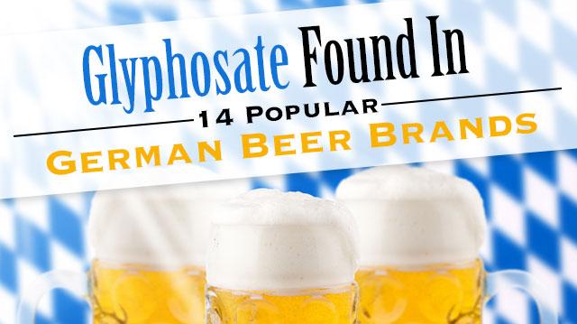 GlyphosateFoundIn14PopularGermanBeerBrands_640x359