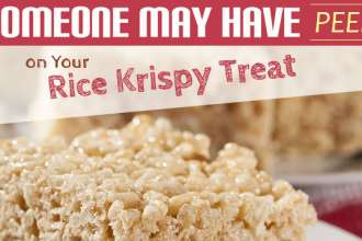 SomeoneMayHavePeedYourRiceKrispyTreat_640x359