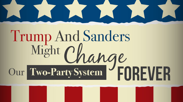 TrumpSandersMightChangeOurTwo-PartySystemForever_640x359