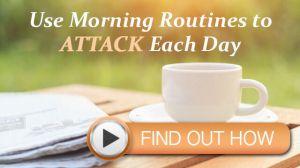 morningroutinesattackeachday_640x359