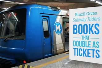 BrazilSubwayRidersBooksDoubleTickets_640x359