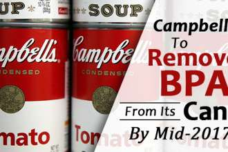 Campbell'sToRemoveBPAFromCansMid2017_640x359
