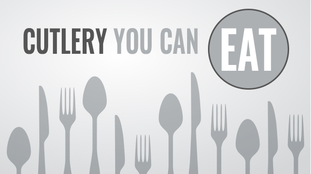 how to use cutlery in restaurant