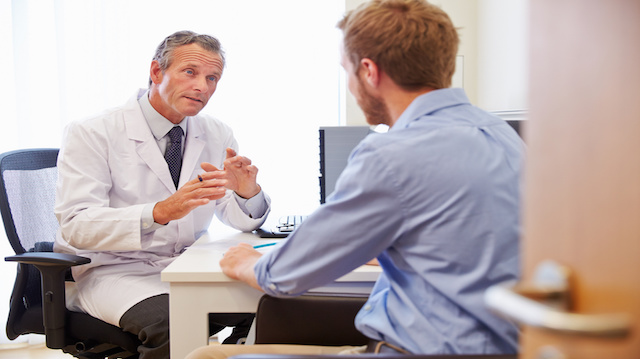 7 Good Reasons To Interview Your Doctor
