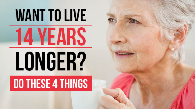 wanttolive14yearslonger_640x359