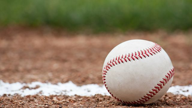 22 really cool baseball facts that you probably dont know voltagebd Choice Image