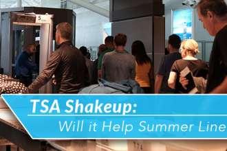 TSAshakeuphelpsummerlines_640x359