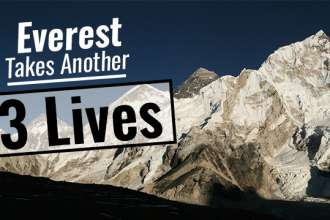 everesttakesanother3lives_640x359