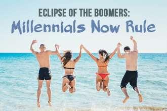 millennialsnowrule_640x359