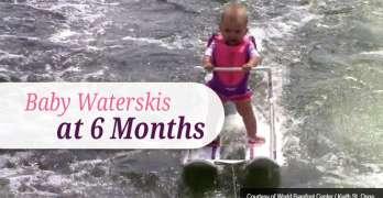 BabyWaterskisat6Months_730x410