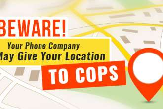PhoneCompanyGiveLocationCops_640x359 (1)