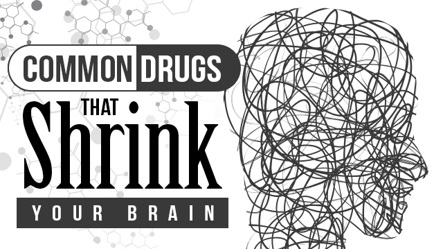 commondrugsshrinkyourbrain_640x359
