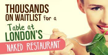 waitlistlondonnakedrestaurant_730x410