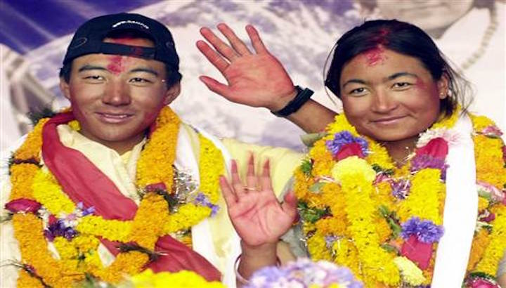 050603_everest_wedding_hmed_8a.grid-6x2