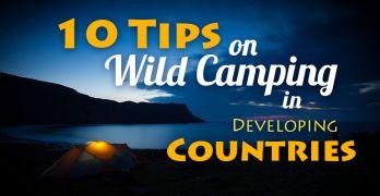 10tipsonwildcampingindevelopingcountries_730x410