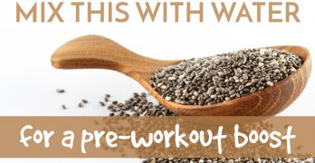 chiaseeds-are-great-for-working-out