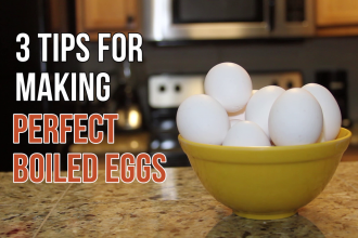 perfect-hard-boiled-eggs