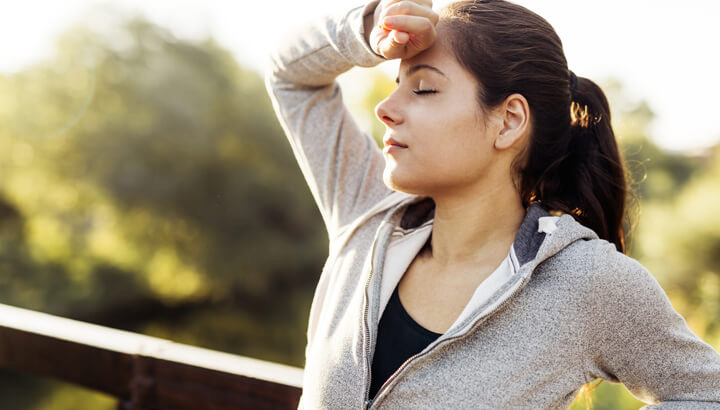 fatigue-can-weaken-your-workouts
